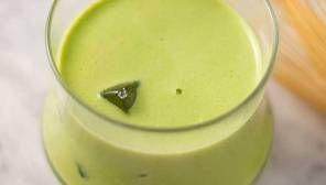 Homemade Sparkling Lemonade Recipe - Sugar-Free & Low Carb