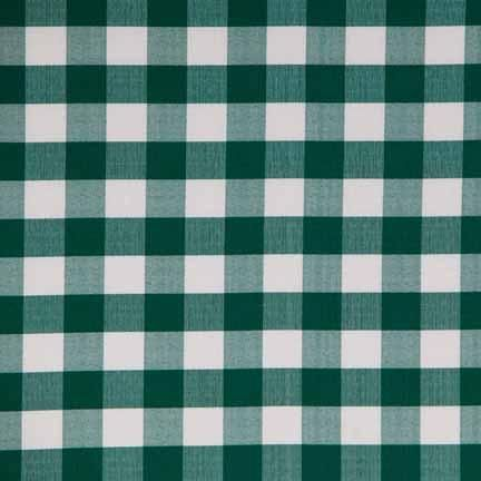 Good Tablecloth, Green Gingham | Linen Effects Wedding, Party, And Event Rental  Décor.
