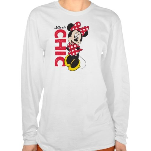 Smart Deals for          Minnie Chic Tshirts           Minnie Chic Tshirts so please read the important details before your purchasing anyway here is the best buyReview          Minnie Chic Tshirts Online Secure Check out Quick and Easy...Cleck Hot Deals  http://www.zazzle.com/minnie_chic_tshirts-235120370119681385?rf=238627982471231924zbar=1tc=terrest