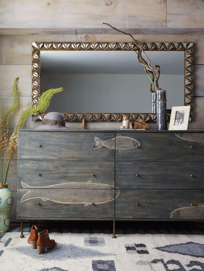 Hereu0027s The Situation: Unlimited Furniture Delivery | Anthropologie Blog