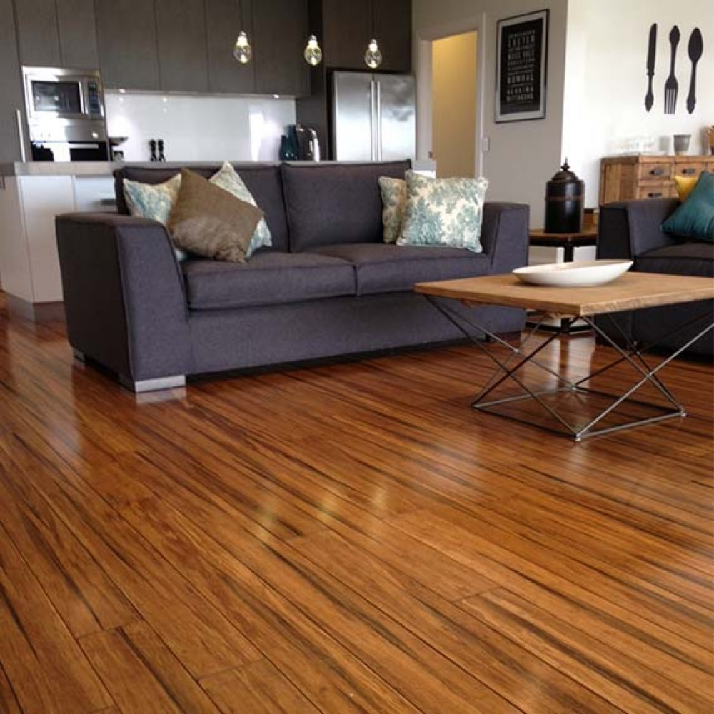 Costco Bamboo Floor (With images) Bamboo flooring