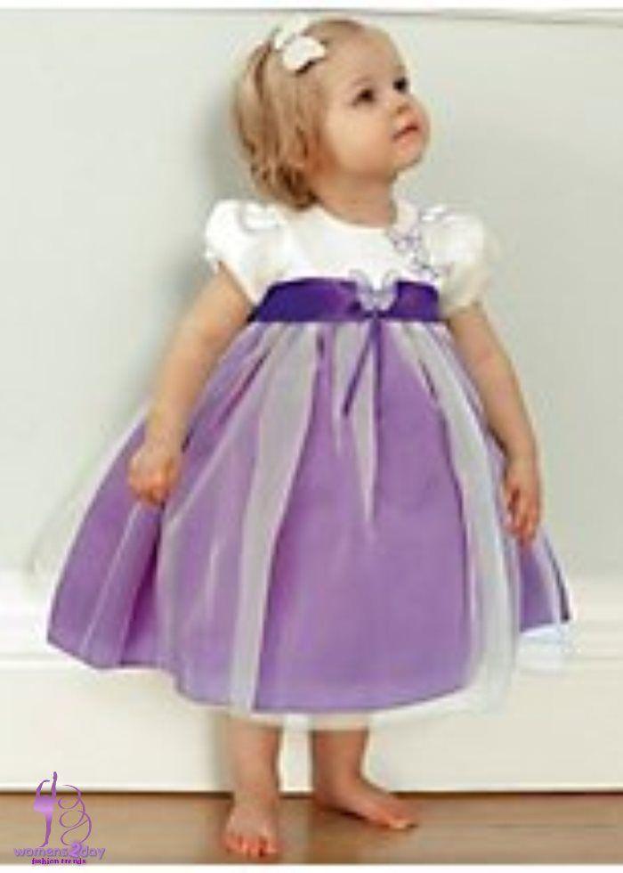 Vistoso Tk Maxx Bridesmaid Dresses Viñeta - Ideas para el Banquete ...