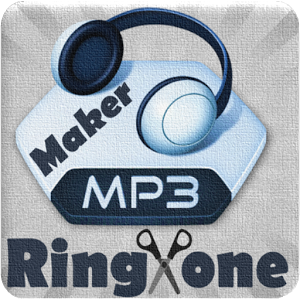Easy Ringtone MakerMP3 Cutter Android Apps on Google