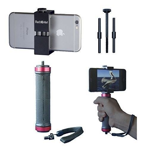 Top 10 Review Of Best Smartphone Stabilizer 2019 Best Smartphone Smartphone Mount Point And Shoot Camera