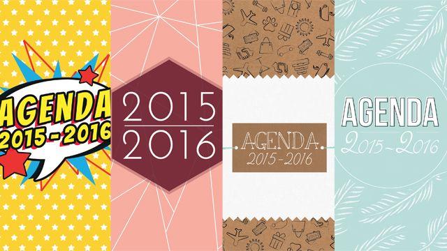 agenda mat aime | arts | pinterest | agenda personnalisé, agenda