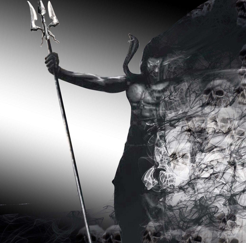 En Todas Partes Shiva Lord Shiva Lord Shiva Hd Images Rudra Shiva