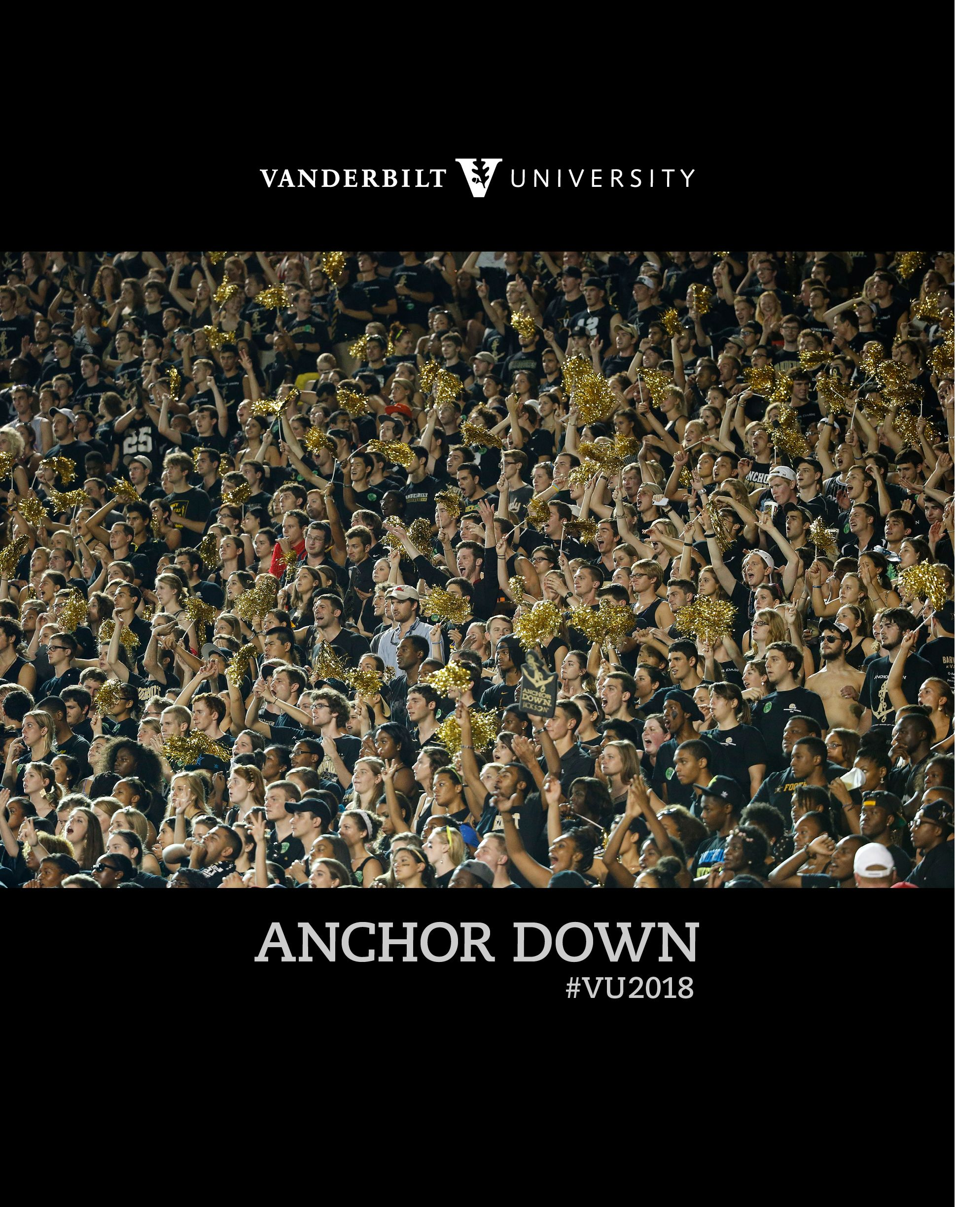 Need Ipad Wallpaper We Ve Got One Right Here Vandy