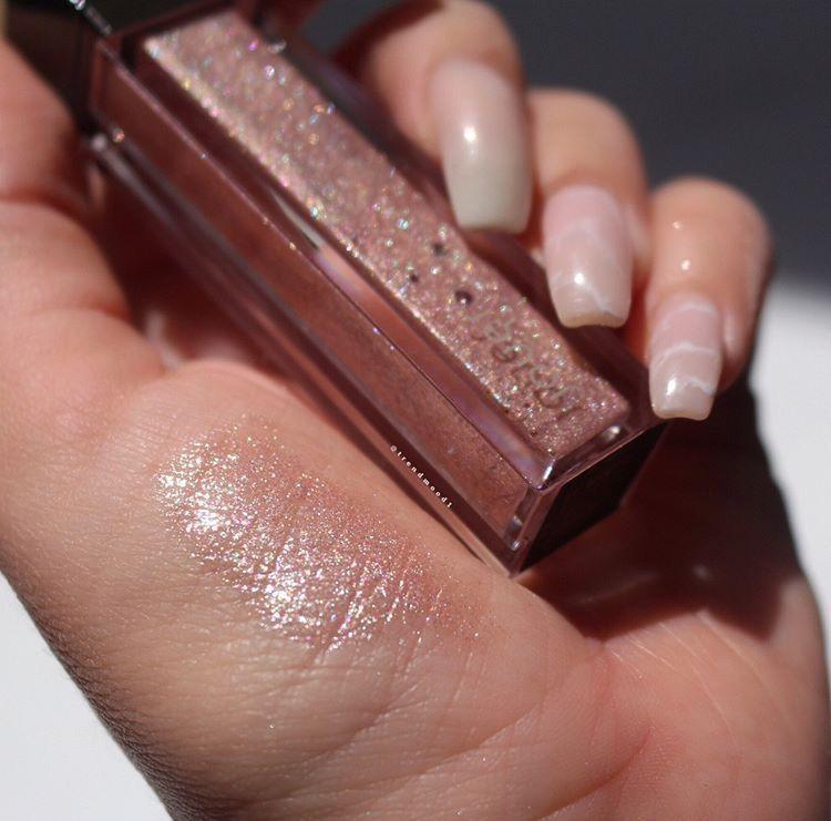 Jouer St. Tropez lip topper | Beauty Book | Pinterest | Lips, Makeup ...