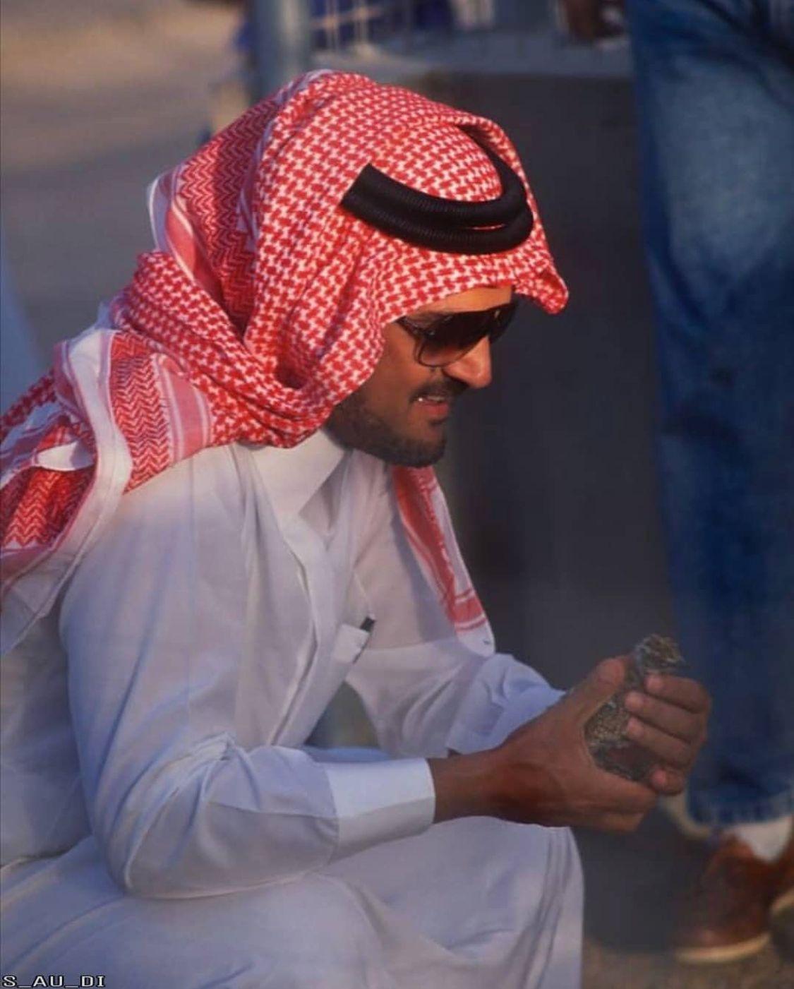 بدر بن سعود بن عبدالعزيز