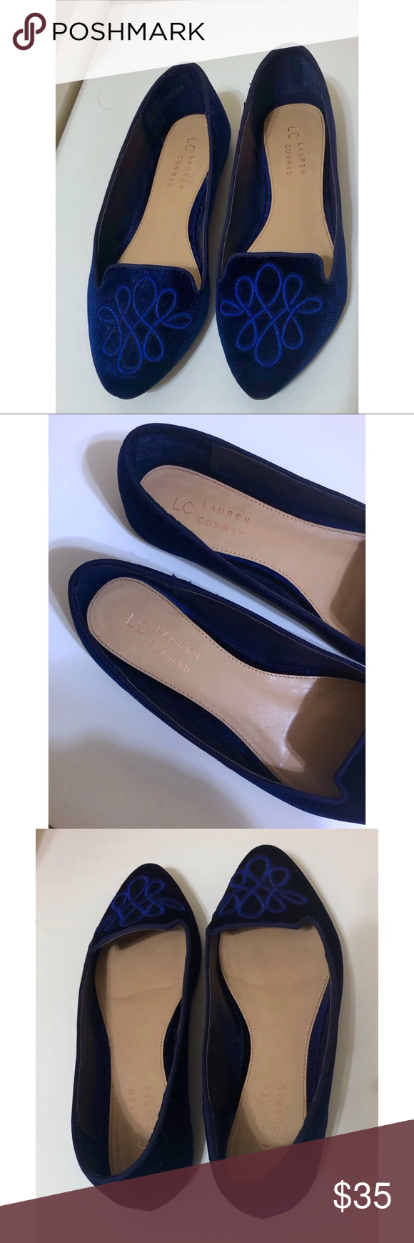 LC Lauren Conrad Shoes | Lc Lauren Conrad Strappy White