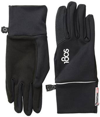 180s Women's Foundation Glove