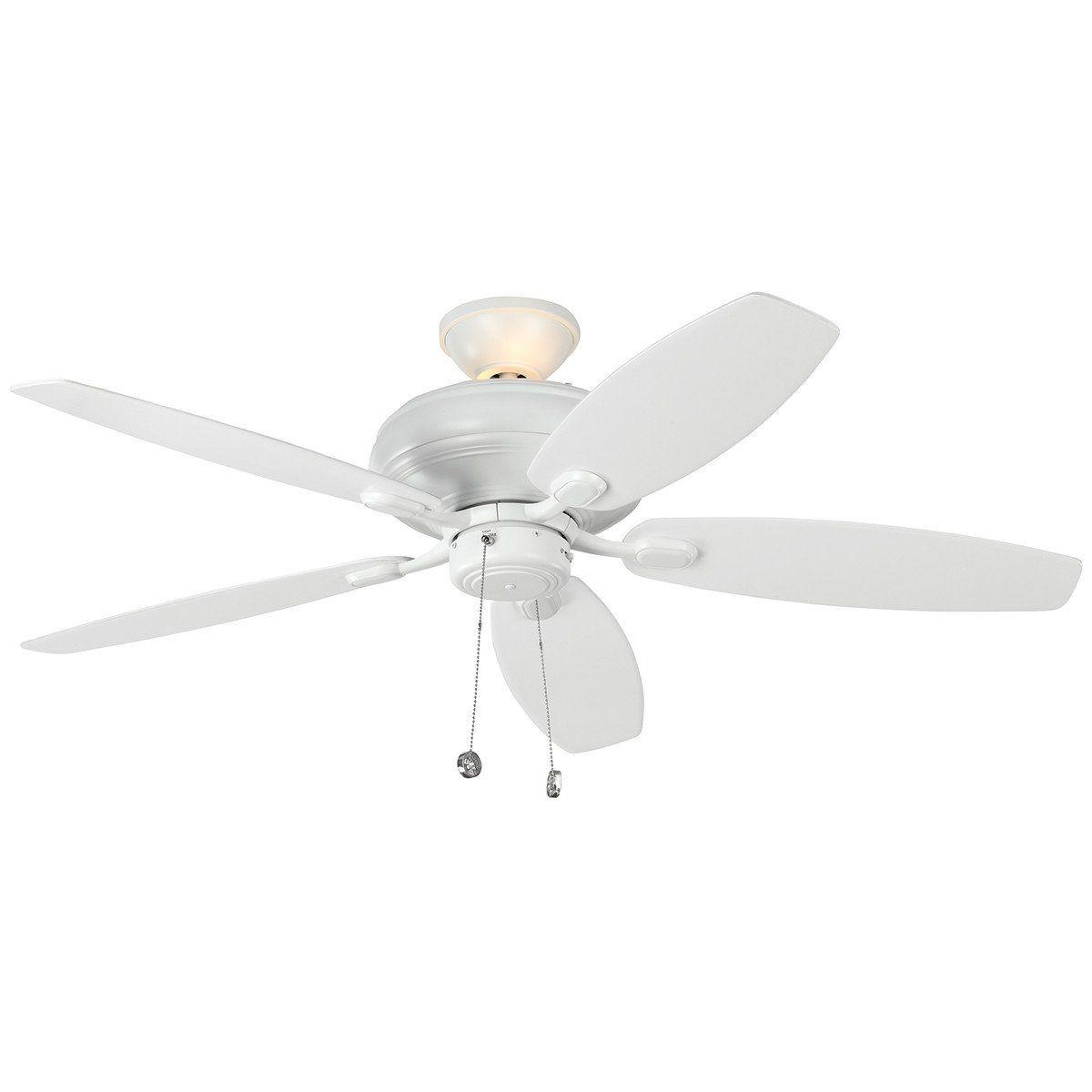 Ceiling Fan Uplight Bulbs