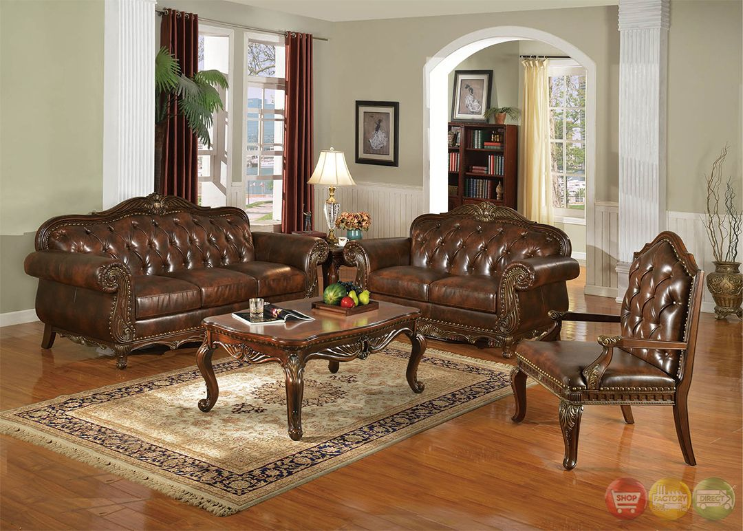 furniture styles 2016   Google Search   Formal living room ...