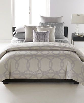 Hotel Collection Bedding Calligraphy Collection Hotel Collection Bedding Hotel Bedding Sets Hotel Collection