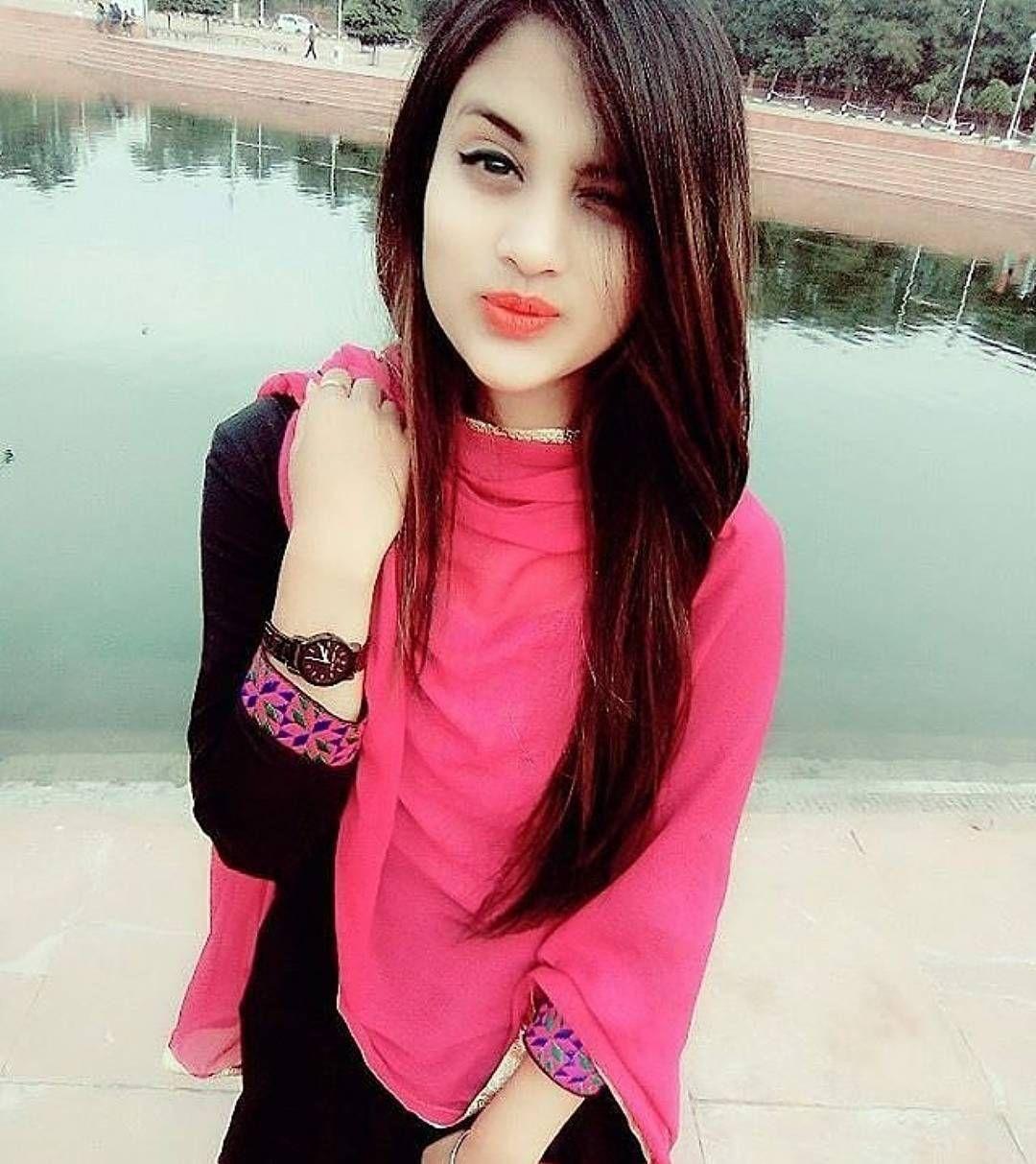 6,781 Likes, 159 Comments - pooja sharma 💖 😘 (@poojasharm.a)
