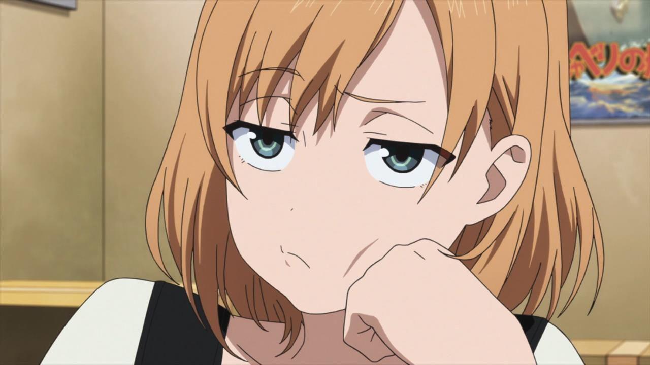 Pin on Anime & Cartoon wallpapers