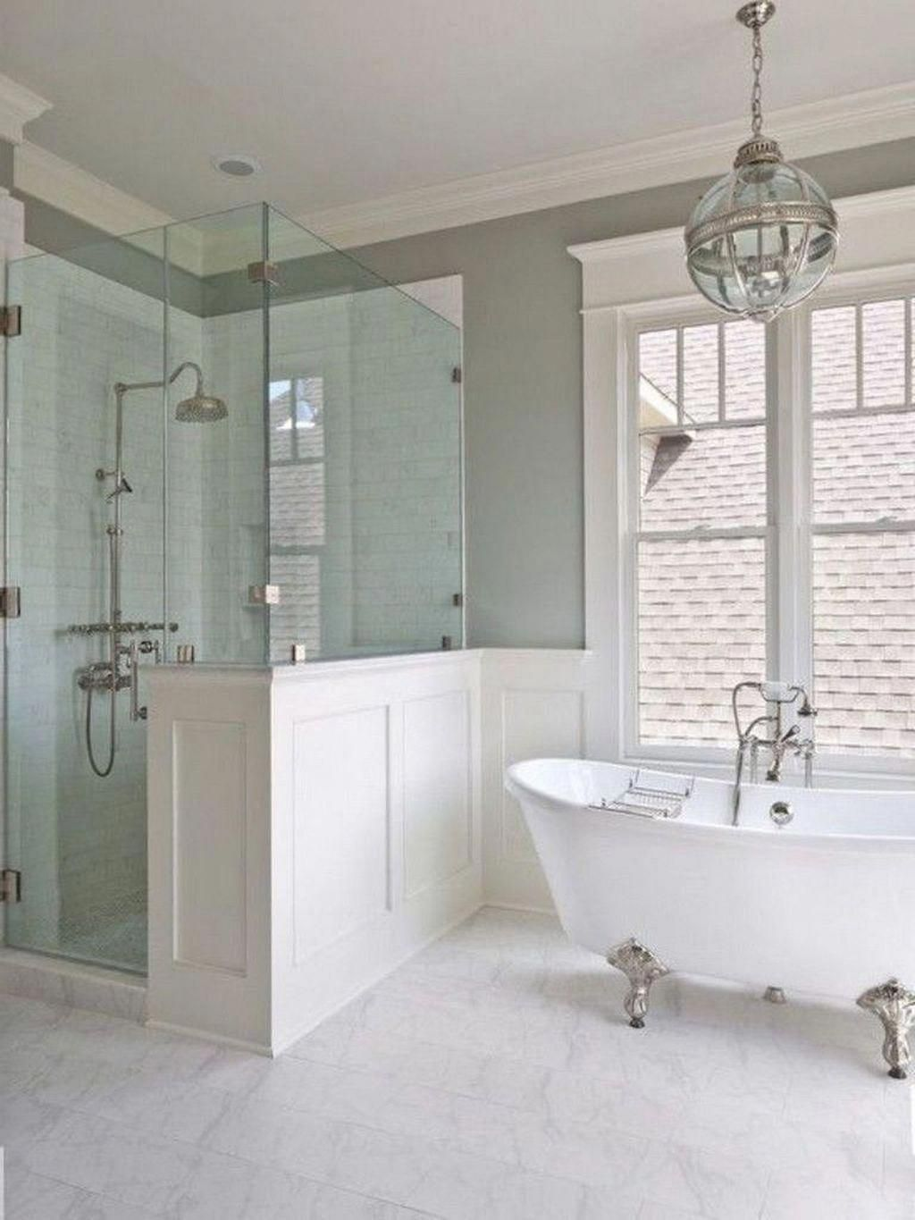 Examine This Essential Picture In Order To Take A Look At The Offered Help And Advice On O Bathroom Remodel Master Bathroom Remodel Designs Tiny House Bathroom
