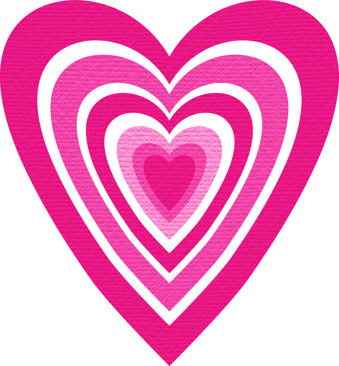 Pin by Debbie Vargas on Pink Hearts Love symbols, Pink