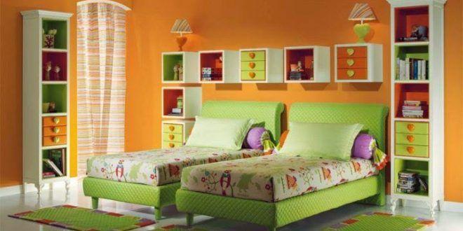 احسن شركه نقل اثاث الطائف Twin Bedroom Sets Kids Bedrooms Colors Boys Bedroom Sets