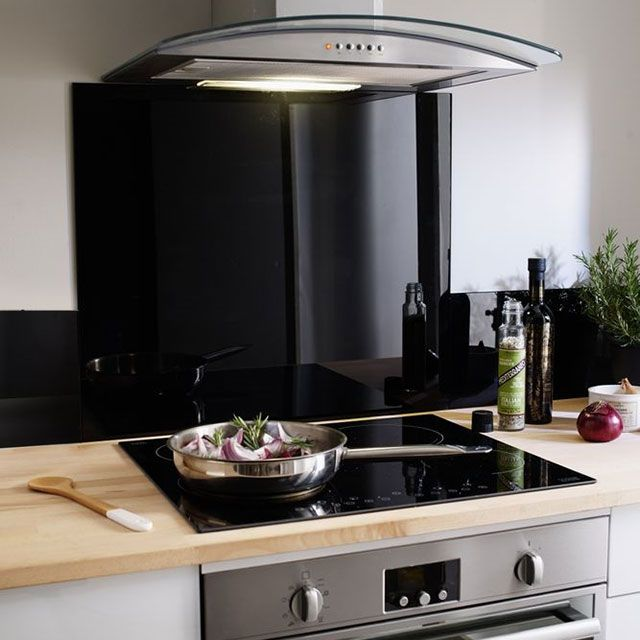 1000 ideas about crdence en verre on pinterest credence verre cuisine mtal and credence inox