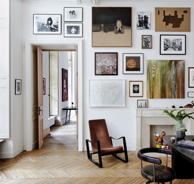 airows gallery wall pinterest traumwohnung sch ner wohnen und wohnen. Black Bedroom Furniture Sets. Home Design Ideas
