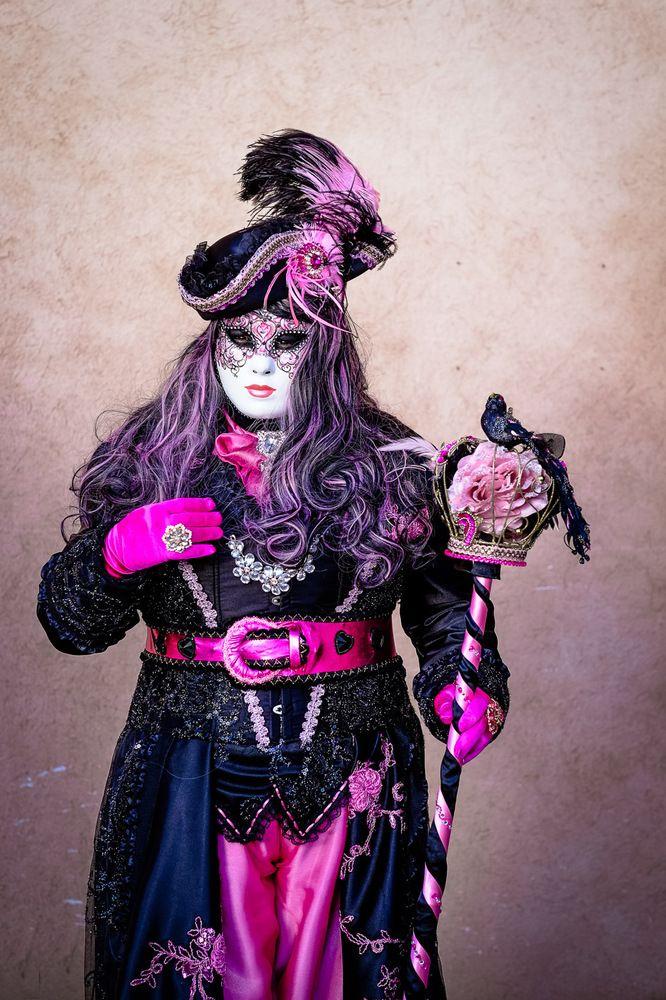 venedig 2015 1 9 von frank will karneval in venedig kost me masken pinterest venedig. Black Bedroom Furniture Sets. Home Design Ideas