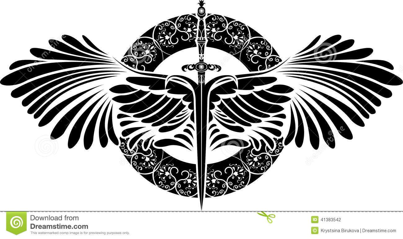Images for protection symbol tattoos ooogidie boogidie stuff images for protection symbol tattoos biocorpaavc Image collections