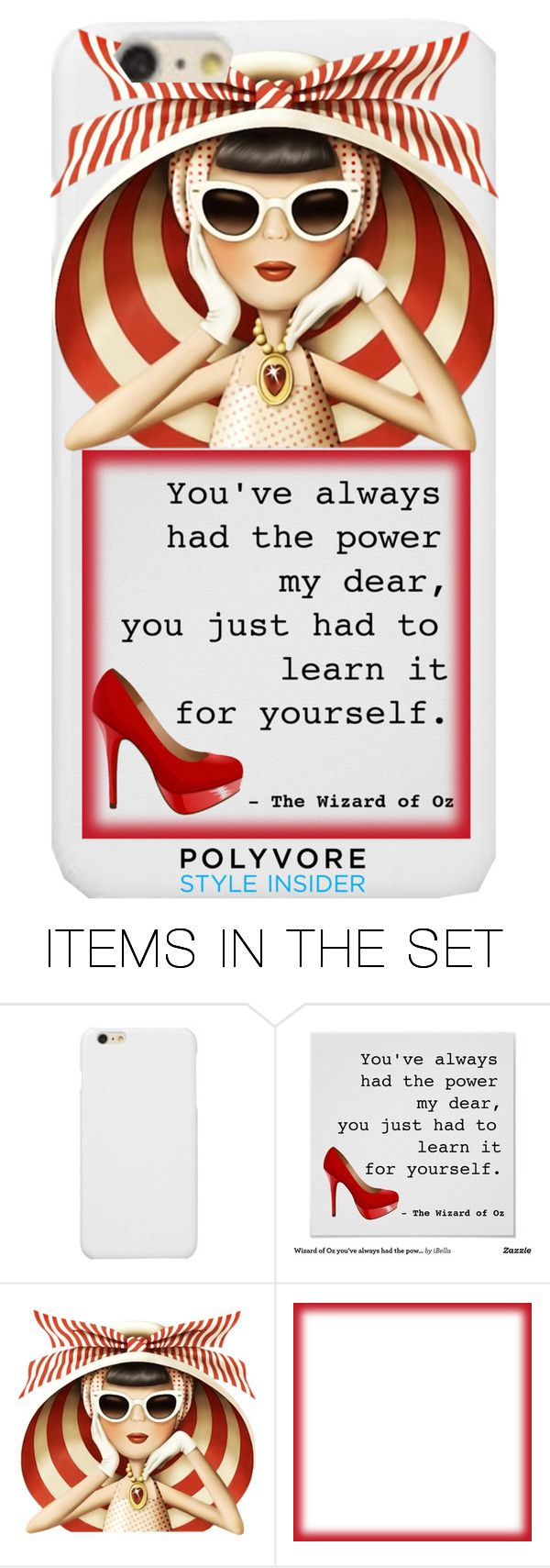 """""""#MySmart IPhone 6"""" by nicole-trail ❤ liked on Polyvore featuring art, contestentry and PVStyleInsiderContest"""