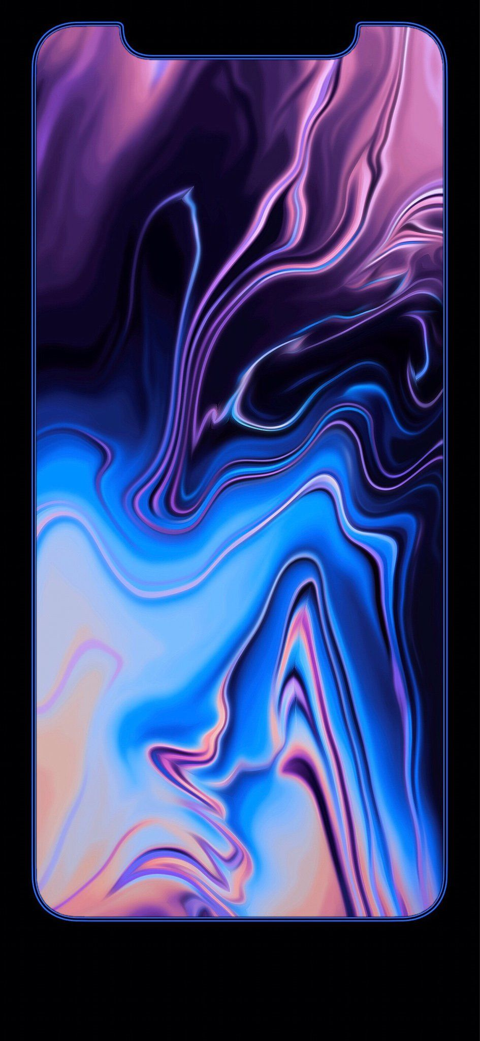 Pin by Myron on Iphone wallpaper Abstract wallpaper
