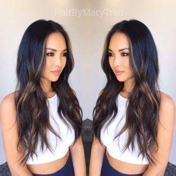 65 Pindown Search Pins Asian Hair Color Ideas Ash Brown Brunettes