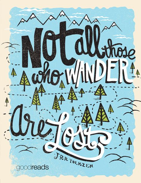 Goodreads Quotes Goodreads  Quote 1  Matthew Taylor Wilson  Illustrator