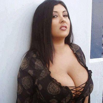 Laila lorenn nude