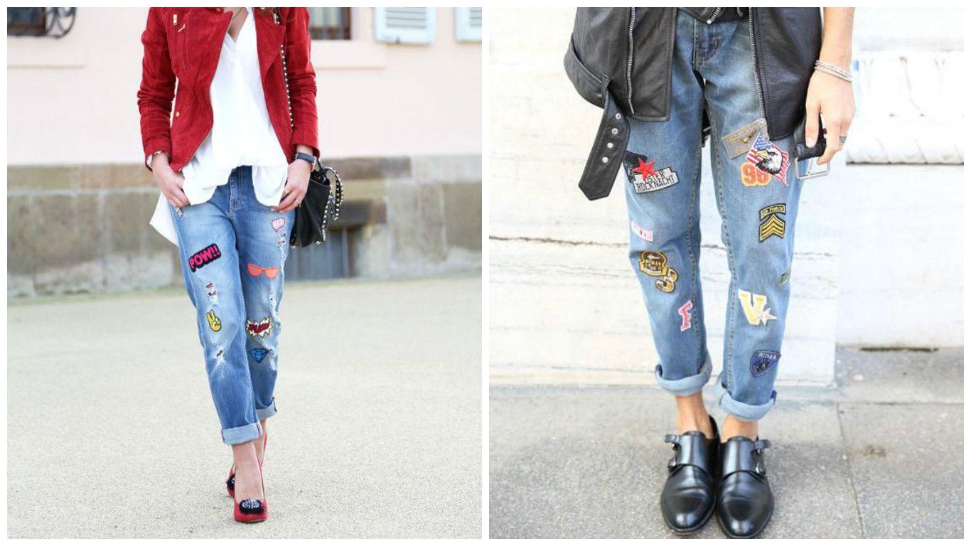 Картинки по запросу картинки аппликаций на джинсы | Джинсы ...