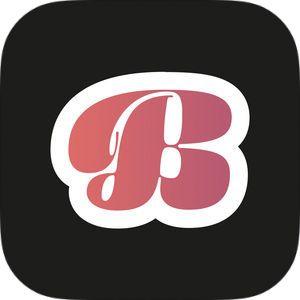Dating apps til ipad 2