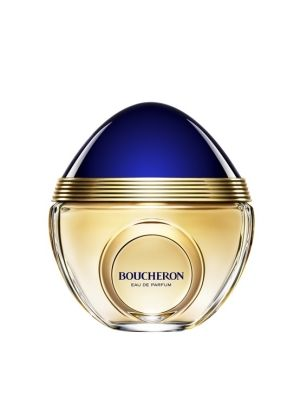 Boucheron by jacklyn