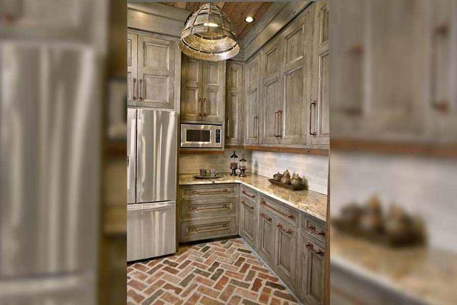 40 Tacky Kitchen Decor Mistakes Kitchen Decor Home Remodeling Diy Home Improvement