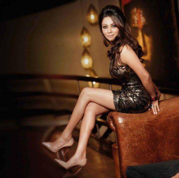 Bollywood Celebrity   HD Wallpaper Desktop
