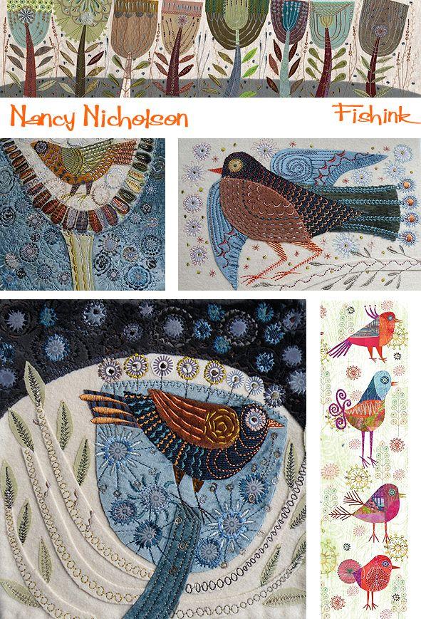 Fishinkblog 7463 Nancy Nicholson 11
