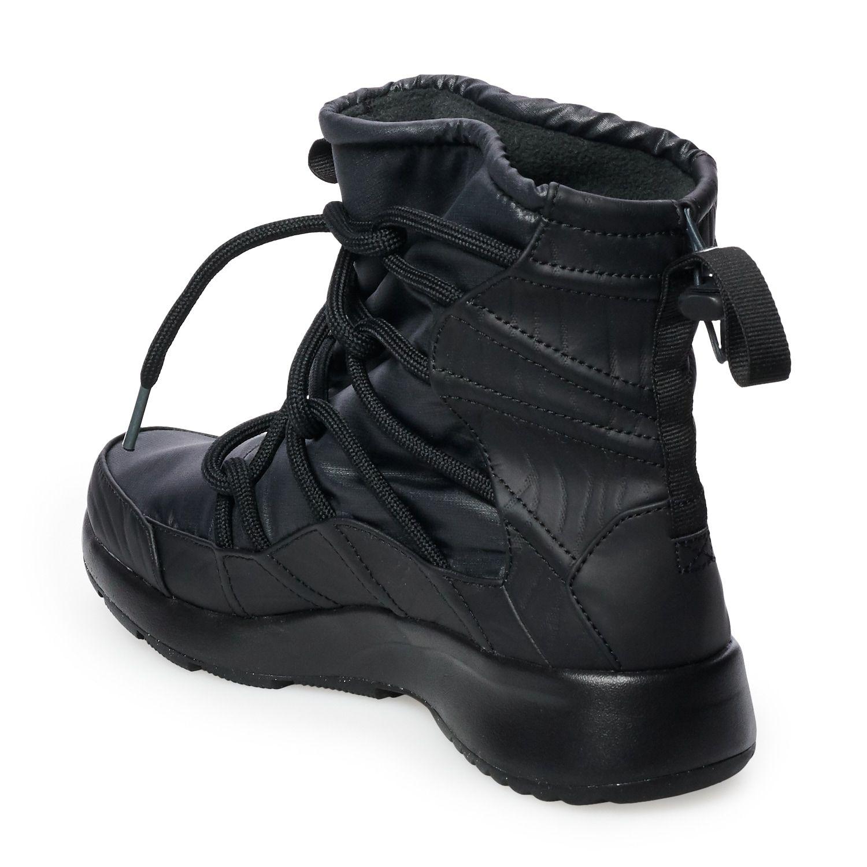 Nike, #Tanjun   Nike shoes women