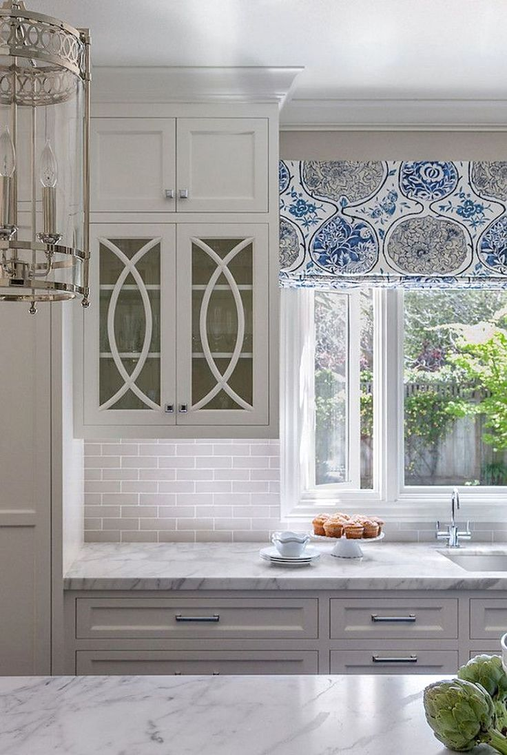 Pin by cristy goh on for the home in pinterest kitchen