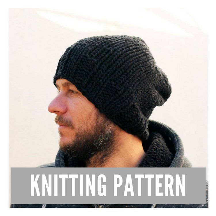 662b6957823 The Diomedes Hat Pattern. Find this Pin and more on Free knitting patterns  ...