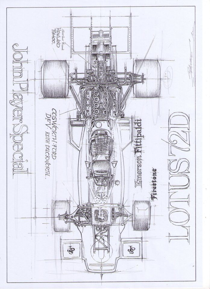 flathead engine exploded diagram of a f