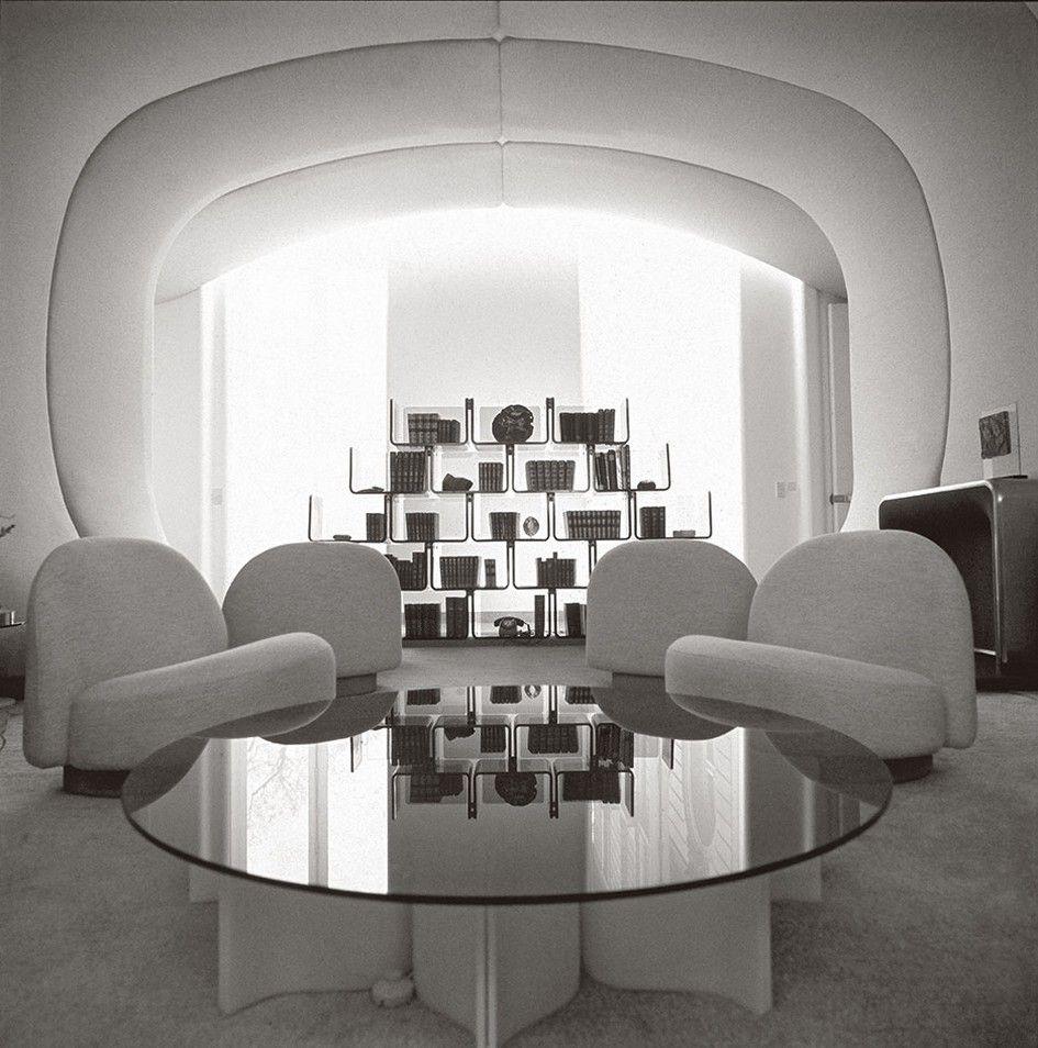 Welcome To Modani Site Modern Coffee Tables Modani Furniture Coffee Table [ 835 x 1080 Pixel ]
