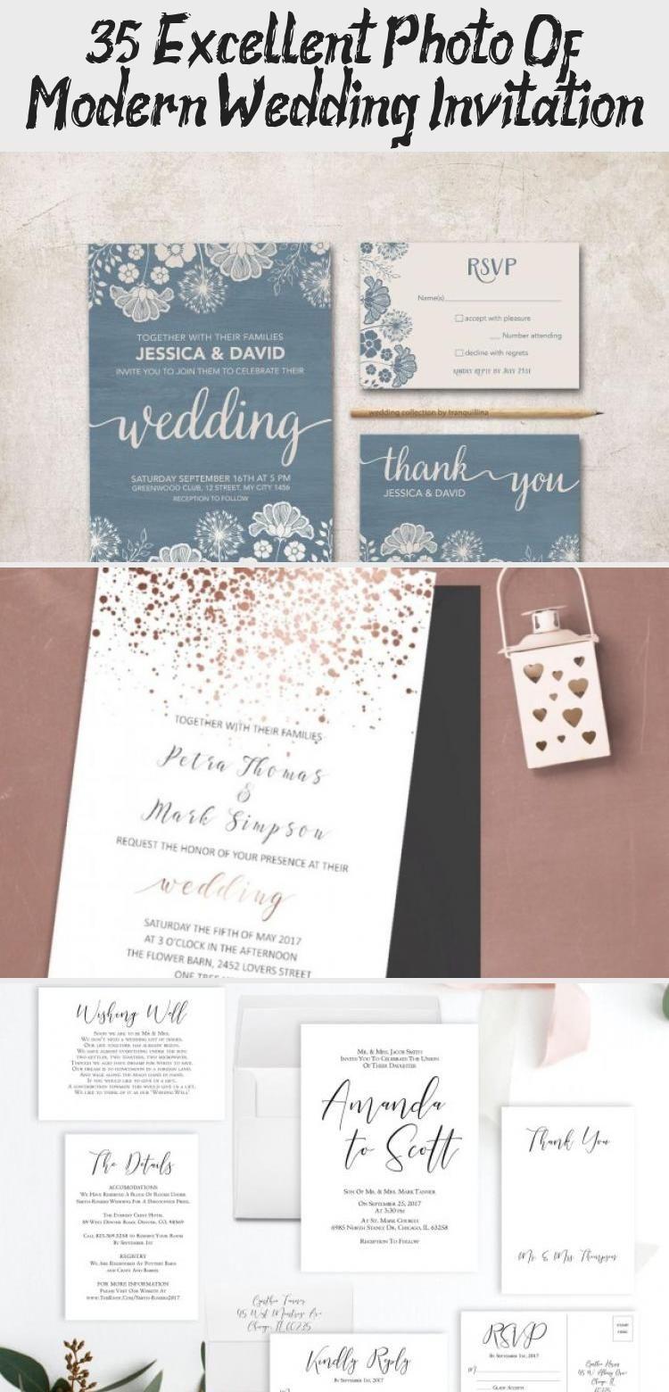 Contemporary Wedding Invitation Modern Wedding Invitation Set Minimalist Wedding Invitation Modern Vellum Wedding Invitation Set In 2020 Contemporary Wedding Invitations Minimalist Wedding Invitations Modern Wedding Invitation Sets