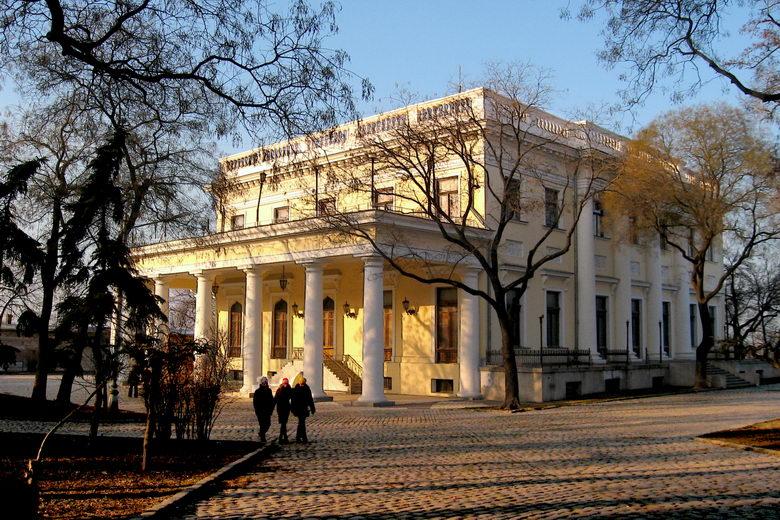 воронцовский дворец в одессе фото профессиональную фотосъемку девичника