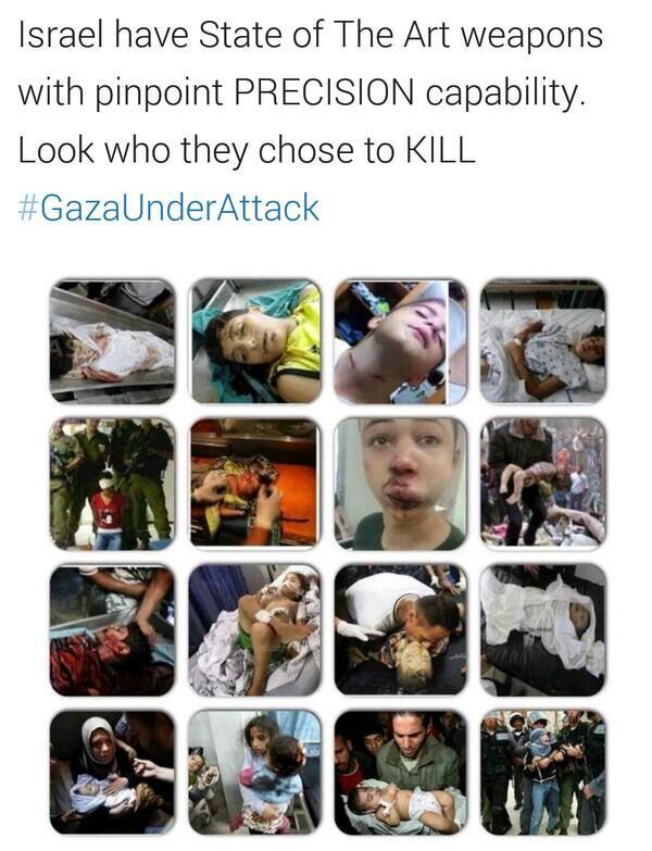 m7madsmiry:  #PalestineUnderAttack .