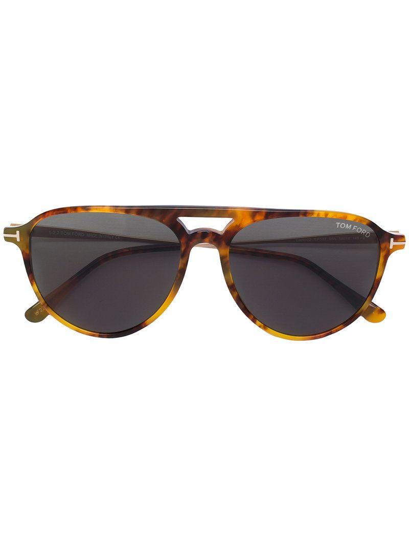 TOM FORD EYEWEAR . #tomfordeyewear # | Tom Ford Eyewear Men | Pinterest