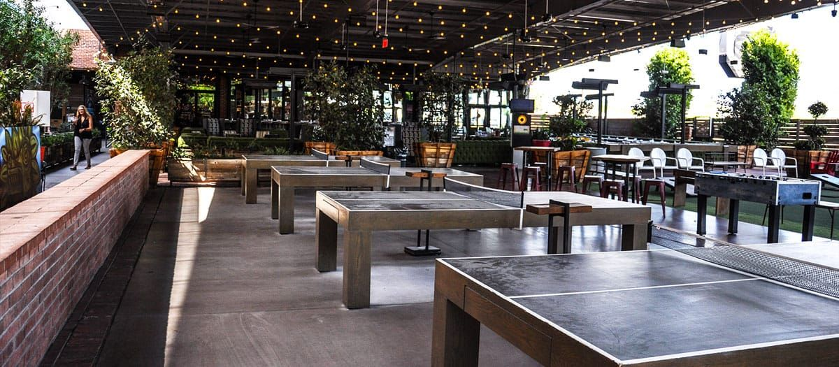 Image result for culinary dropout phoenix restaurant