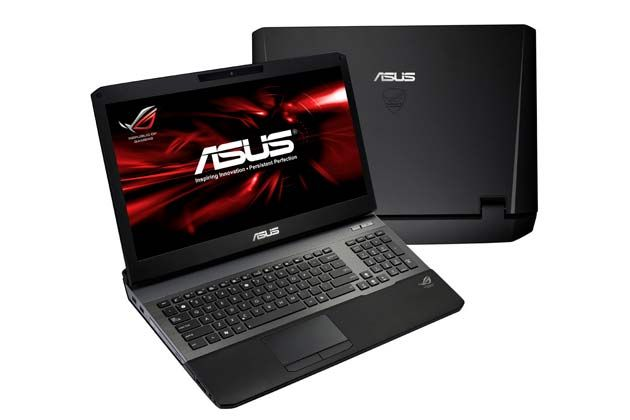 Computer News In Hindi New Pc Accessories Reviews Gizbot Hindi Asus Best Gaming Laptop Gaming Notebook