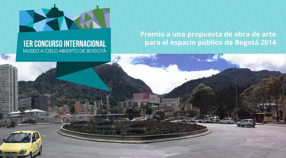 Buenos Días Amigos, #Sabias del primer concurso Internacional #educación #recreación  http://www.culturarecreacionydeporte.gov.co/museo-cielo-abierto